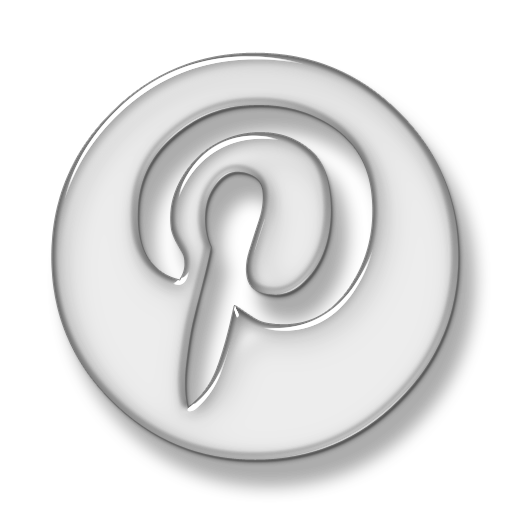 https://www.pinterest.com/DanutaArt/